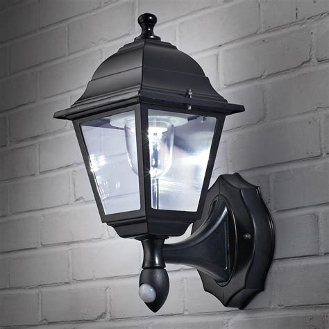 of battery operated outdoor wall lights