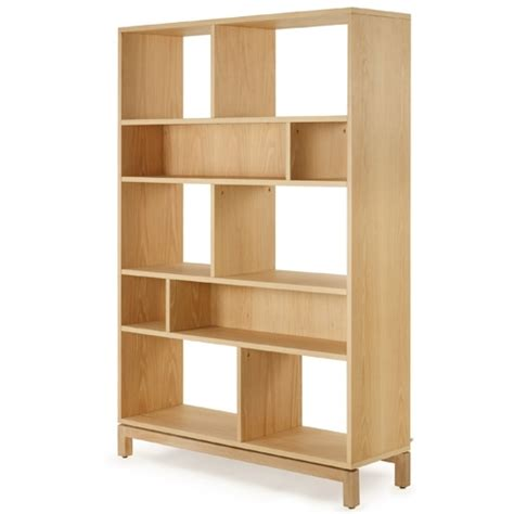 offerta libreria libreria in legno offerta soggiorni a prezzi scontati