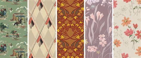 retro vintage wallpaper  wallcovering designyourwall