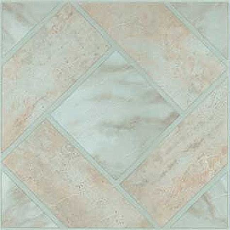home dynamix flooring dynamix vinyl tile 23531 beige