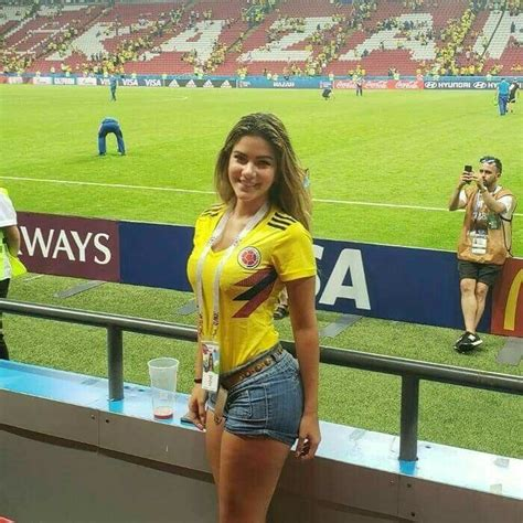 Pin On Sports Babes