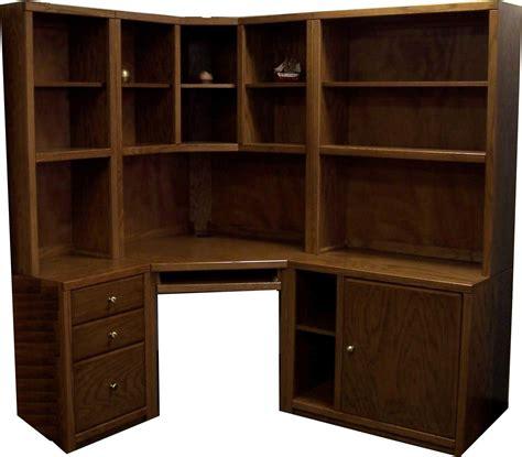 Designer Corner Workstation Home Decor Clipgoo