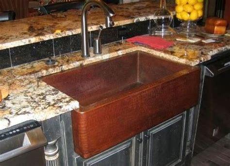 free sink with granite countertop sinks are the big splash at atlanta street of dreams 2007