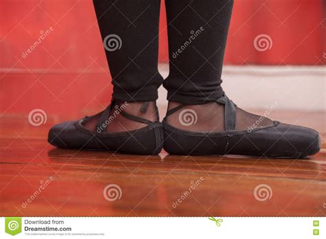 shoes for hardwood floors low section of female dancer wearing ballet shoes stock photo image of barre adult 71107874