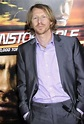 Q&A with 'Kidnap' villain Lew Temple | Life | daily ...