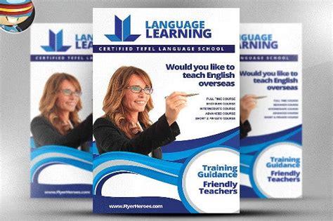 tutoring flyer template   psd ai vector eps