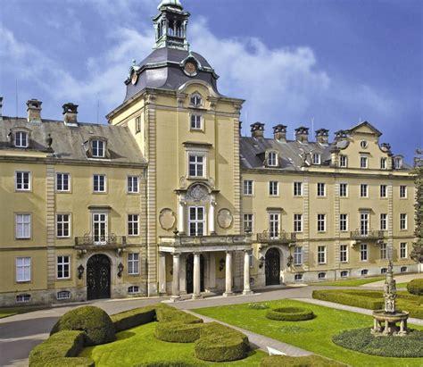 Schloss Gödens Landpartie 2017 by Landpartie Schloss B 252 Ckeburg 20er 2017 7 Der Vintage