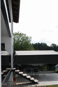 Schiebefenster Für Balkon : verglasung balkon zum schieben fenster schmidinger ~ Whattoseeinmadrid.com Haus und Dekorationen