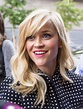 Reese Witherspoon - Wikipedia