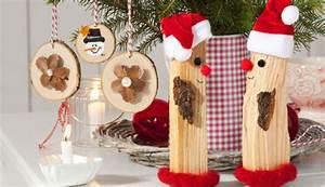 Weihnachts Deko Natur Ideen Zum Selbermachen : weihnachts deko natur ideen zum selbermachen tischdeko fr weihnachten selber machen ~ Orissabook.com Haus und Dekorationen