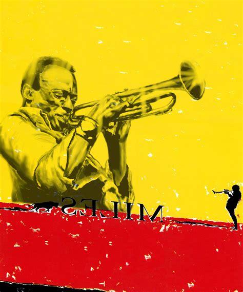 jazz jazzmen album covers miles davis wallpapers hd