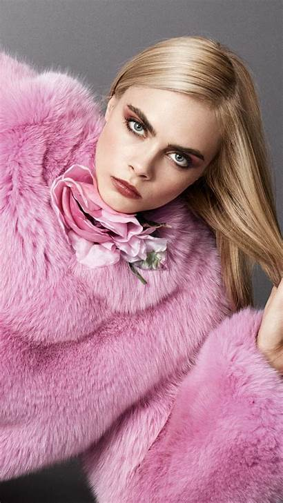 Cara Models Delevingne Actress Celebrities Wallpapers Hammock