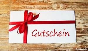 Geschenke Auf Rechnung Bestellen : gutschein holz shop 50 ~ Themetempest.com Abrechnung