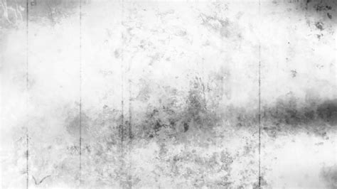 Free photo: Grunge Texture Abstract Brush Color Free