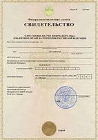 Ответственность гендиректора и учредителя ООО: виды и основные нюансы