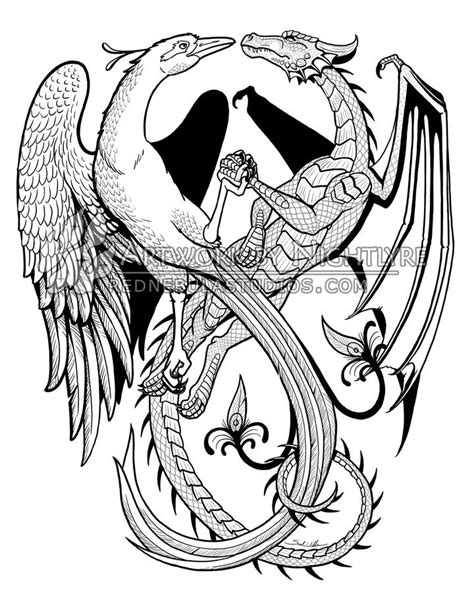 Pin by Cathryn Brown on Tattoos I like | Clipart library
