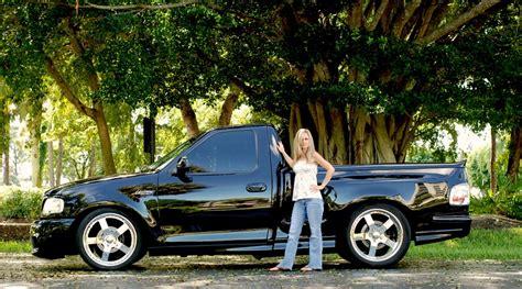 mmshaggys  ford  regular cab  naples fl