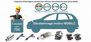 Avis Decalaminage Hydrogene : d calaminage moteur belgique ~ Medecine-chirurgie-esthetiques.com Avis de Voitures