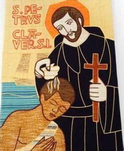 st claver catholic church 392   xidrncixh98x004ignaho61a6ym