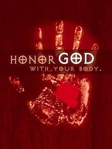 Honor God Bible Verses And Scripture Wallpaper For Phone