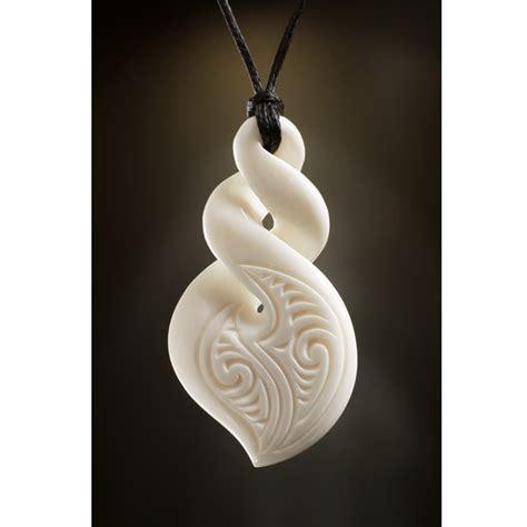 maorie symbole bedeutung maori symbole und ihre bedeutung f 252 r fundinsel