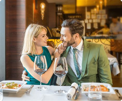 The first time, we met for coffee (although, ironically, neither of us drink coffee) and chatted for a few hours. Coffee Meets Bagel Dating- #1 Elite Dating Site & App