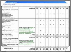 Remplacement Courroie Distribution : v50 courroie de distribution volvo forum marques ~ Medecine-chirurgie-esthetiques.com Avis de Voitures