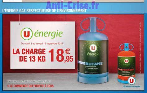 bouteille de gaz 13 kg prix quelques liens utiles