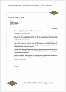 Gehalt Kauffrau Im Einzelhandel : bewerbungsschreiben ~ Avissmed.com Haus und Dekorationen
