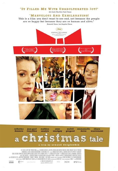 christmas holiday films images  pinterest