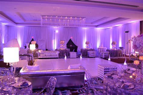floor and decor smyrna ga rentals in atlanta ga event rental store serving