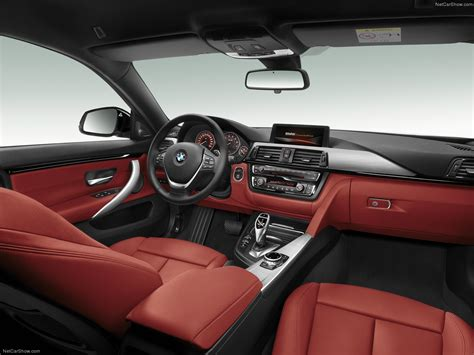 bmw red interior bmw m6 gran coupe red interior wallpaper 1600x1200 29772