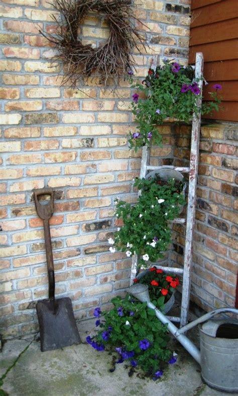 Für Den Garten by 2682 Curated Diy Do It Yourself Selber Machen