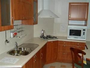 modele de cuisine moderne americaine maison design With model de cuisine americaine