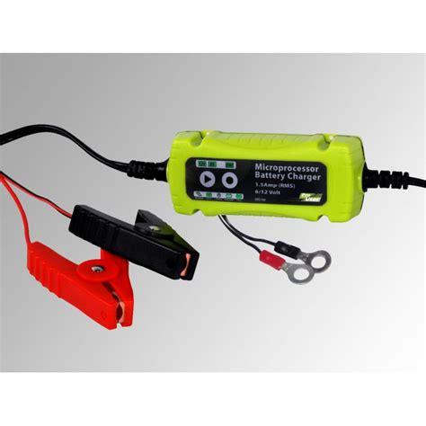 choisir un si鑒e auto le chargeur batterie les conseils pour le choisir et l 39 utiliser