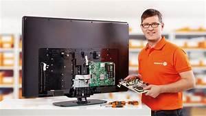 Bosch Reparaturservice Kosten : reparatur service nach mass expert pinetz ~ A.2002-acura-tl-radio.info Haus und Dekorationen