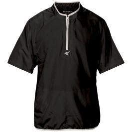 easton  cage short sleeve mens jacket
