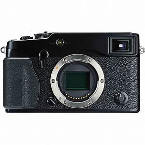 Fujifilm X Pro 1 : fujifilm x pro1 mirrorless digital camera body only 16225391 ~ Watch28wear.com Haus und Dekorationen