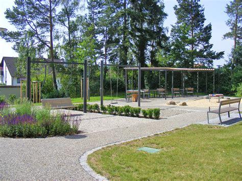 Garten Der Begegnung by Garten Der Begegnung Fr 228 Nkisches Seenland