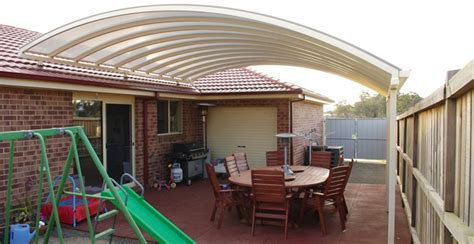 Diy Patio Cover Ideas by Diy Patios Diy Patio Kits And Covers Melbourne Light