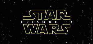 Star Wars Schriftzug : zusammenfassung star wars saga filmreihe 1 8 4001reviews ~ A.2002-acura-tl-radio.info Haus und Dekorationen