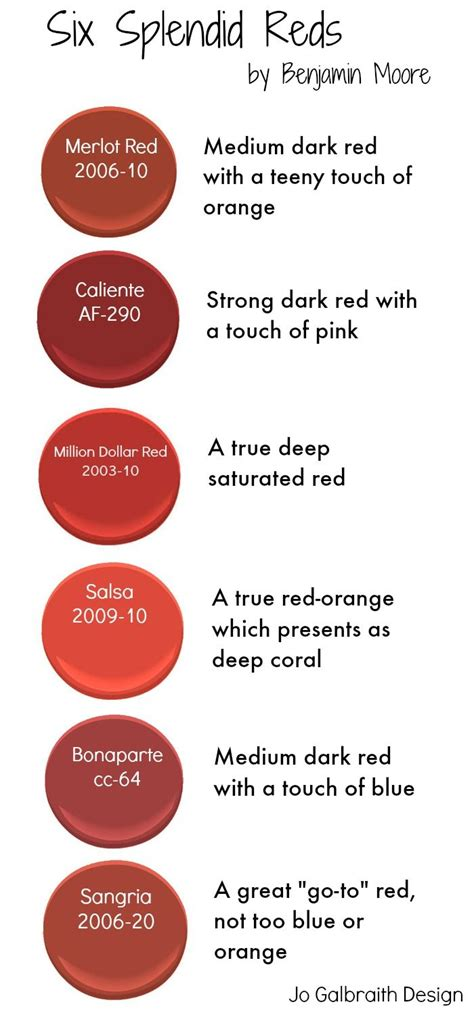 25+ Best Ideas About Red Door House On Pinterest  Red