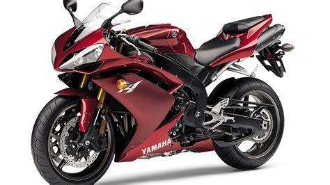 Yamaha, R1, Superbike Wallpapers Hd / Desktop And Mobile