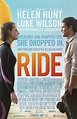 Ride - Wild About Movies