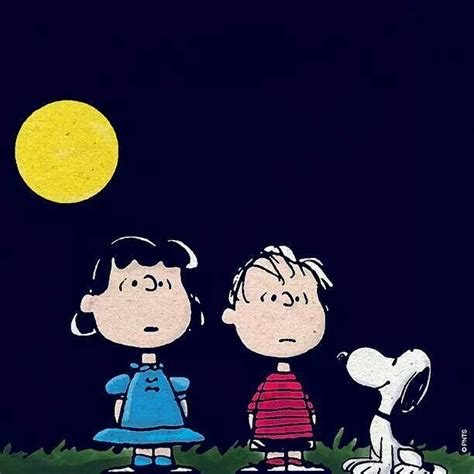 237 best peanuts brown images on