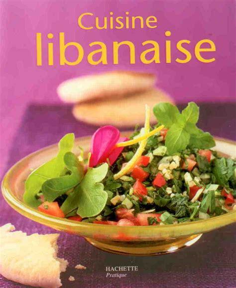 livre de cuisine libanaise alinea le magazine de la librairie antoine