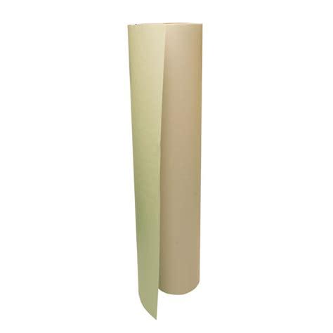 pvc folie schweißen pvc folie auf rolle langnachleuchtend selbstklebend bedruckbar f 252 r den innenbereich