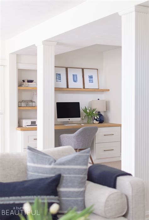 Sophisticated Office Spaces by Modern And Sophisticated Family Room And Playroom A