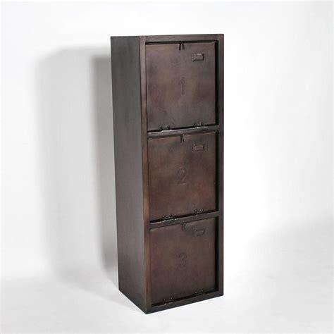 meuble classeur de bureau les 25 meilleures id 233 es de la cat 233 gorie meuble classeur
