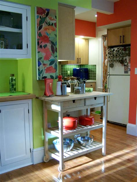 how to design an ikea kitchen 42 best images about ikea decorating ideas on 8625